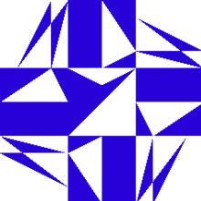 Thelazy1's avatar