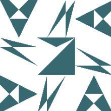 theman''s avatar