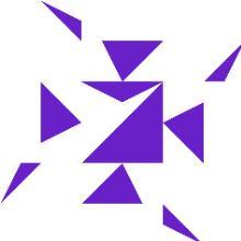 Themanwhorulestheworld's avatar