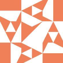 themase128's avatar