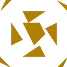 Themasecmg's avatar