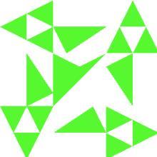 TheMaster0071's avatar