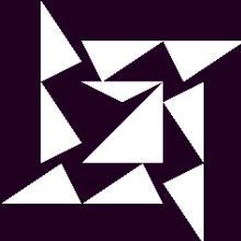 themasters2019i's avatar