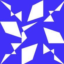 TheMax24's avatar