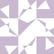 TheMaze's avatar