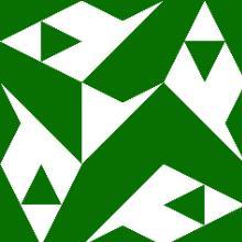 Themebox's avatar