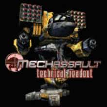 themechwarrior's avatar