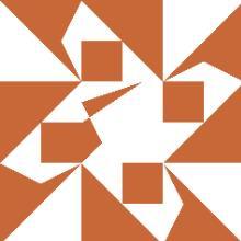 themoon19's avatar