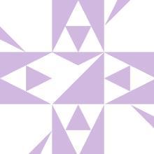 themush1326's avatar