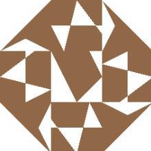 Thenaturat13's avatar