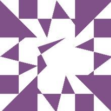 thenlee's avatar
