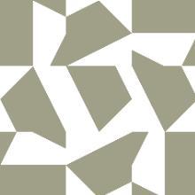 TheNut's avatar