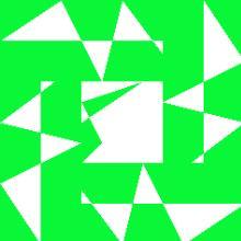 thenyuu's avatar