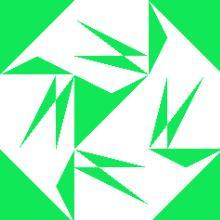 TheodorM's avatar