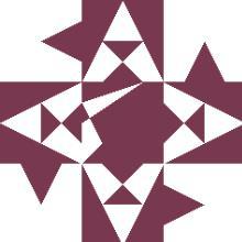 theog's avatar
