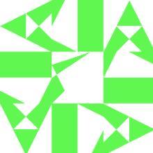 theonex's avatar