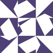 TheOriginalCaptain's avatar