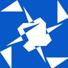 thepacman15's avatar