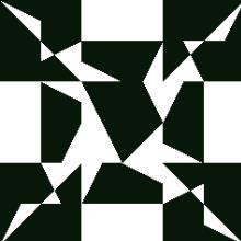 ThePad's avatar