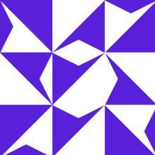ThePejnMan's avatar