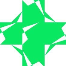 thePhiBu's avatar