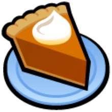 ThePieMonster's avatar