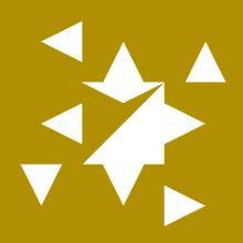 thePoet's avatar