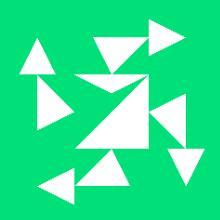 thePowerShellJoker's avatar
