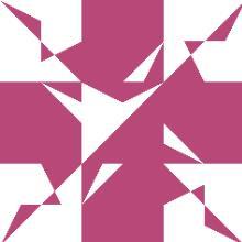 ThePuiu's avatar