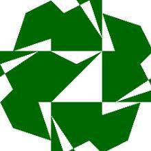 therabidwombat's avatar