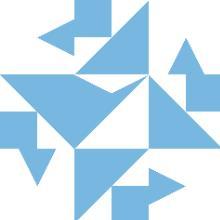 therealscottstone's avatar