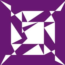 therealstargazer's avatar