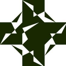 therealviffer's avatar