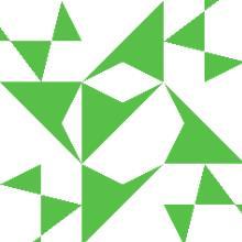 theresapointer60's avatar