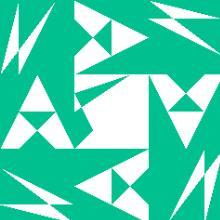 thermalseeker's avatar