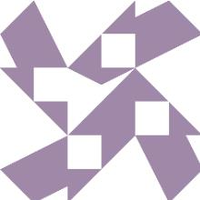 thermodynamics's avatar