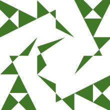 Therock94's avatar