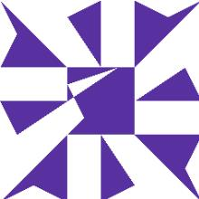 Theromeu's avatar