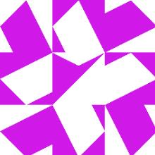 TheSergDit's avatar