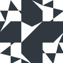 TheSharePointGuy's avatar