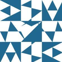 Thespeedster's avatar