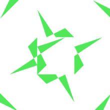 TheSpiderOriginal's avatar