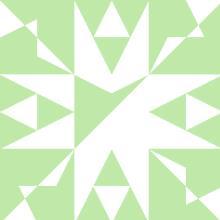 TheSpy45's avatar