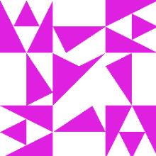 TheStoic's avatar
