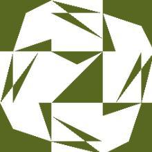 Thesunandson's avatar