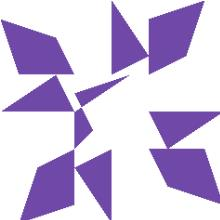 TheTadgh's avatar