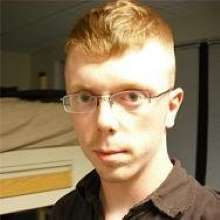 TheTalada's avatar