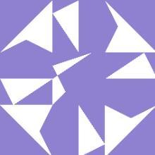 TheTexpert's avatar