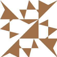 TheUntouchable's avatar