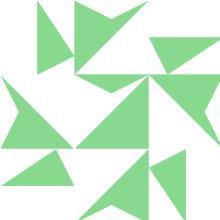 TheUser4574's avatar